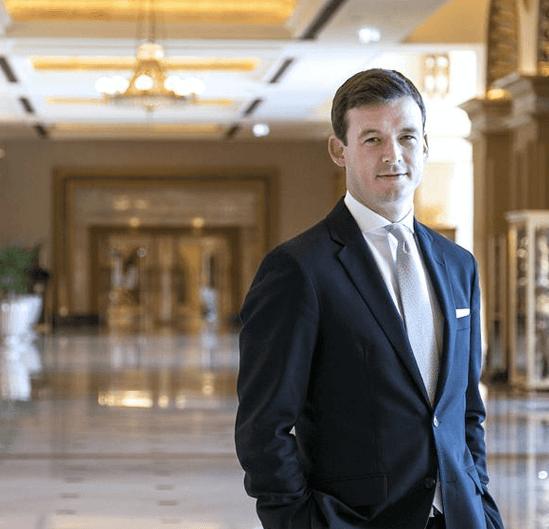 hotel-testimonial-img