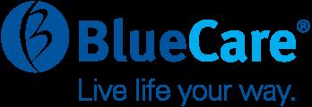 blue-care-logo