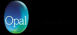 opal-aged-care-logo
