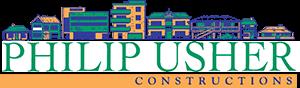 philip-usher-construction