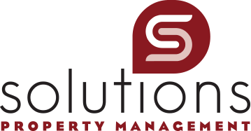 solutions-property-management