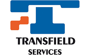 transfield-services